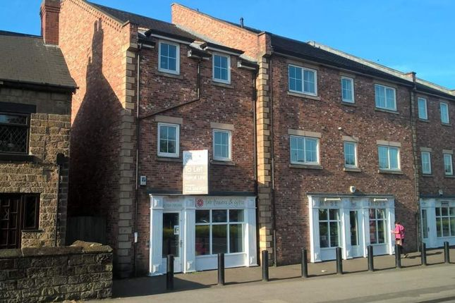 Thumbnail Retail premises to let in Unit 1, Hastings Court, Wickersley