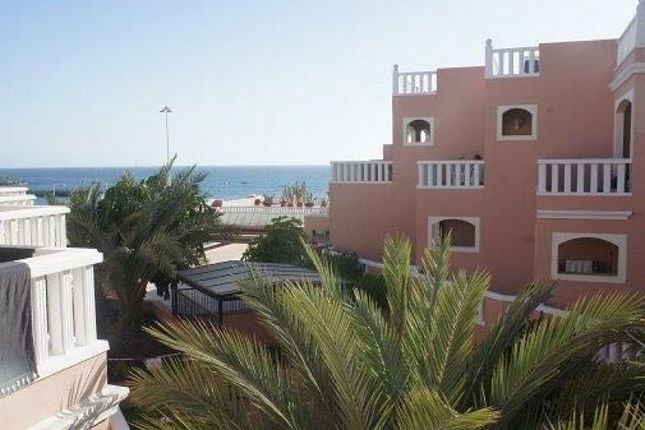 1 bed apartment for sale in Costa Adeje, Sol Sun Beach, Spain