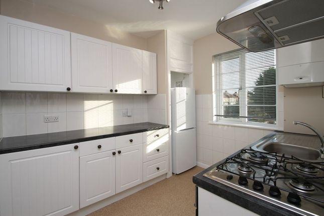Kitchen of Avenue Road, Bexleyheath DA7