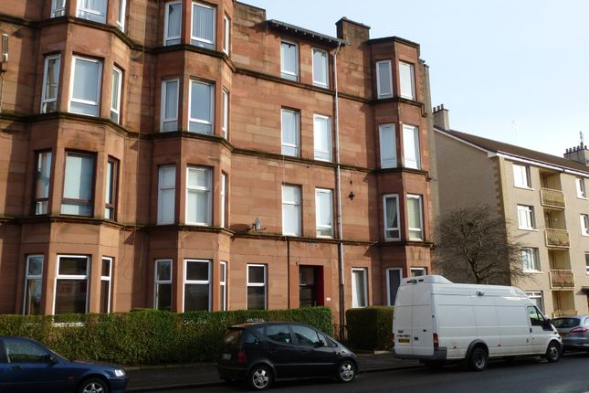 2 bed flat for sale in Alexandra Parade, Dennistoun, Glasgow