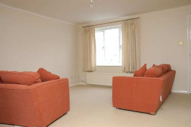 Thumbnail Property to rent in Southway, Westborough