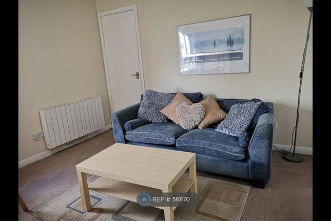 Thumbnail End terrace house to rent in Sandbank Avenue, Glasgow