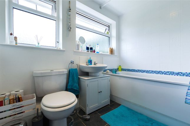 Bathroom of Dwyer Road, Reading, Berkshire RG30