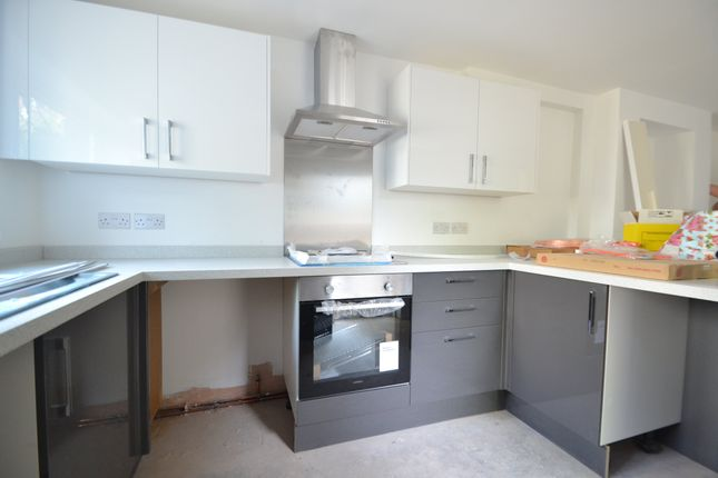 Thumbnail Property to rent in Dogfield Street, Cathays, Cardiff