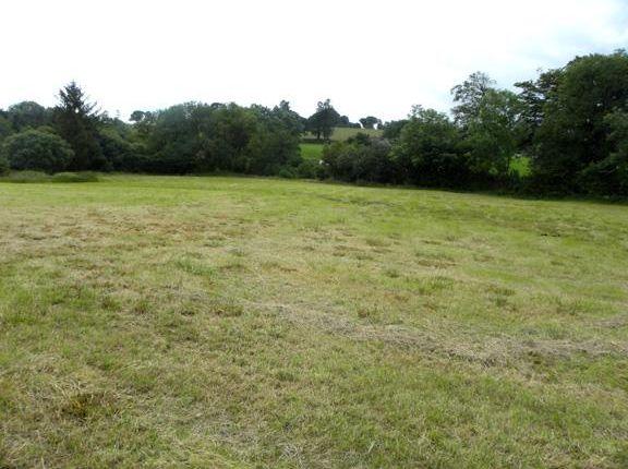 Farm for sale in Pontsian Primary, School, Pontsian, Llandysul