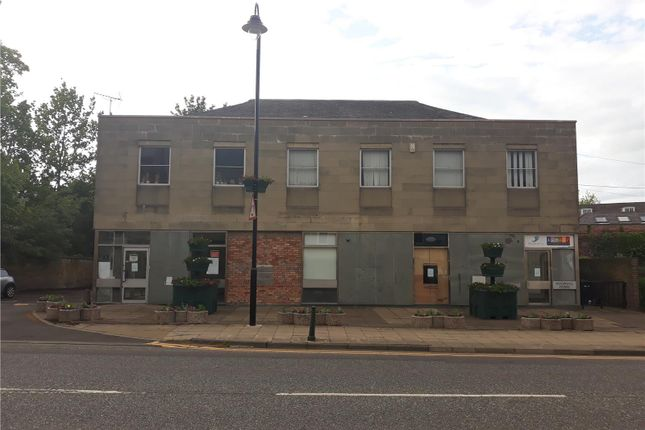 Thumbnail Retail premises to let in 4-6 Main Street, Ponteland, Newcastle Upon Tyne, Northumberland