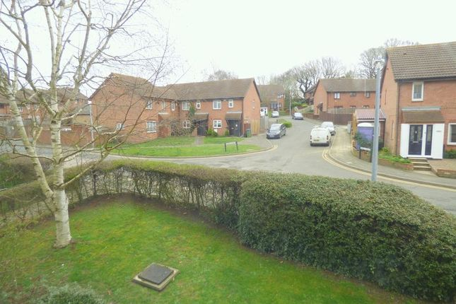 Photo 7 of Inglewood, The Spinney, Swanley BR8