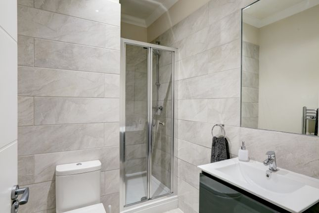 Thumbnail Flat to rent in Sentinel House, Surry Street, Norwich