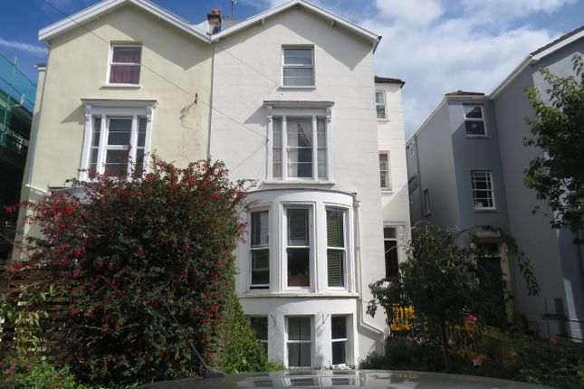 Thumbnail Property to rent in Hampton Park, Redland, Bristol
