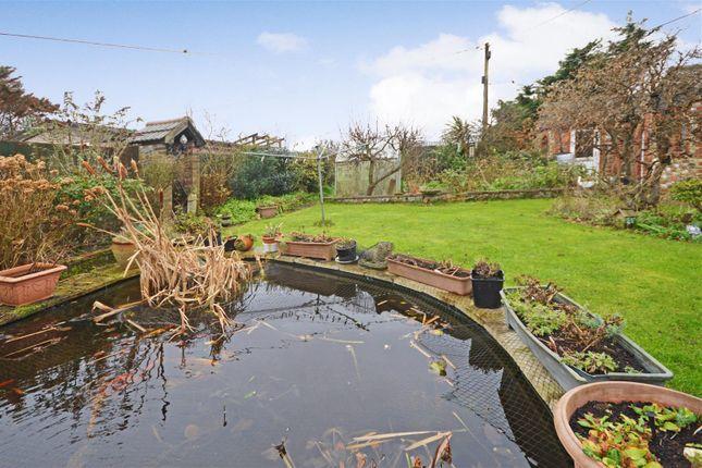 1Dp_Dp_474293 of Sunset Walk, Bush Estate, Eccles-On-Sea, Norwich NR12