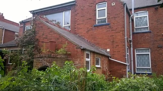 Photo 4 of 251-253, Station Road, Dunscroft, Doncaster DN7