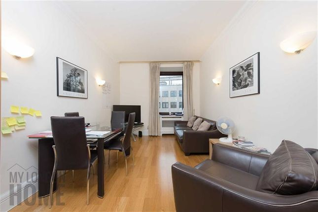 2 bed flat to rent in Whitehouse Apartments, 9 Belvedere Road, Waterloo, London