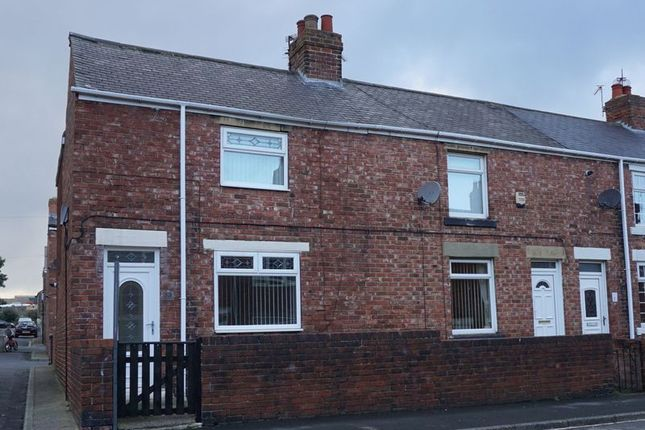 Photo 1 of Queen Street, Grange Villa, Chester Le Street DH2
