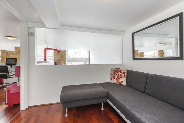 Image (2) of Assembly Apartments, Peckham SE15
