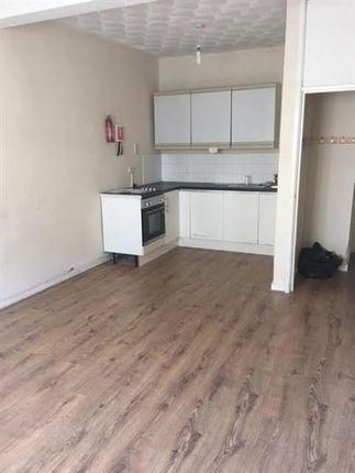 Thumbnail Flat to rent in Ynyshir Road, Ynyshir, Porth