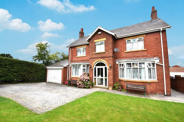 Homes For Sale In Garforth Buy Property In Garforth