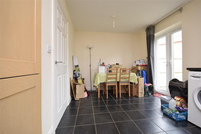 Dining Area of Clearwell Gardens, Cheltenham GL52