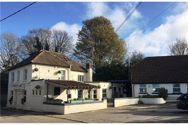 Commercial Property For Sale Marlborough Wiltshire