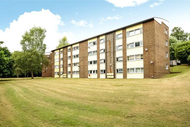 Thumbnail Flat for sale in Riverside Road, St. Albans, Hertfordshire