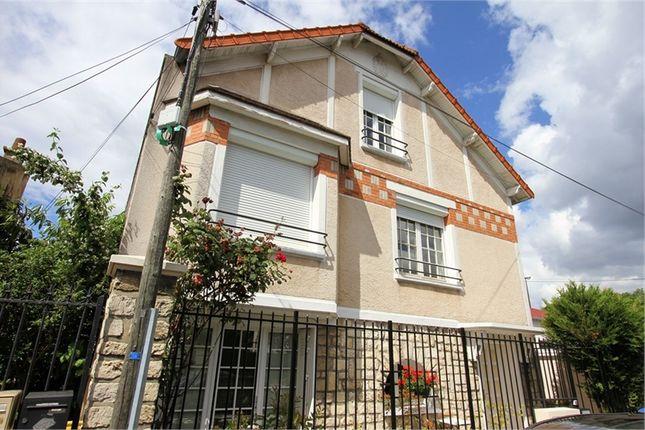 Thumbnail Property for sale in Île-De-France, Val-De-Marne, Maisons Alfort