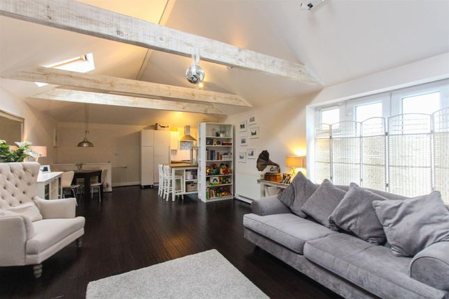 Thumbnail Detached house to rent in Egerton Street, Canton, Cardiff