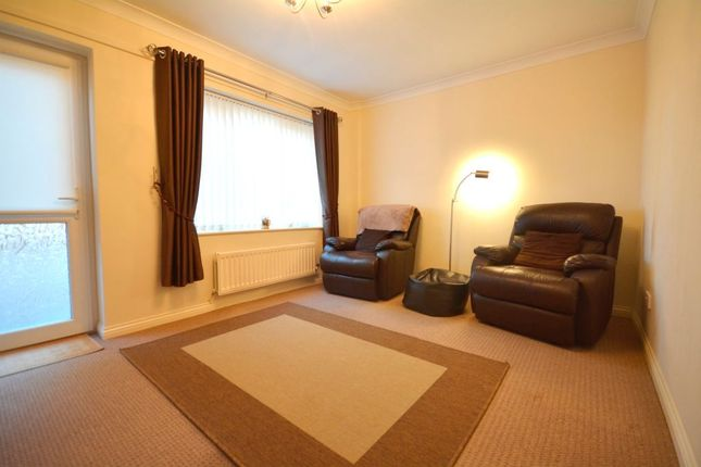 Photograph 7 of Pelaw Grange Court, Chester Le Street DH3