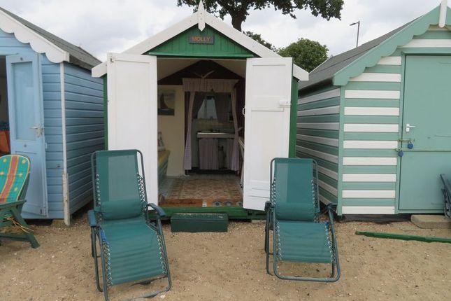 Photo 6 of Victoria Esplanade, West Mersea, Colchester CO5