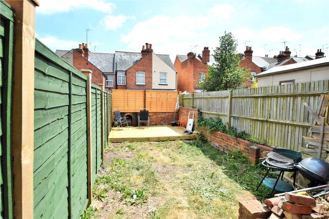 Picture No. 16 of Grovelands Road, Reading, Berkshire RG30