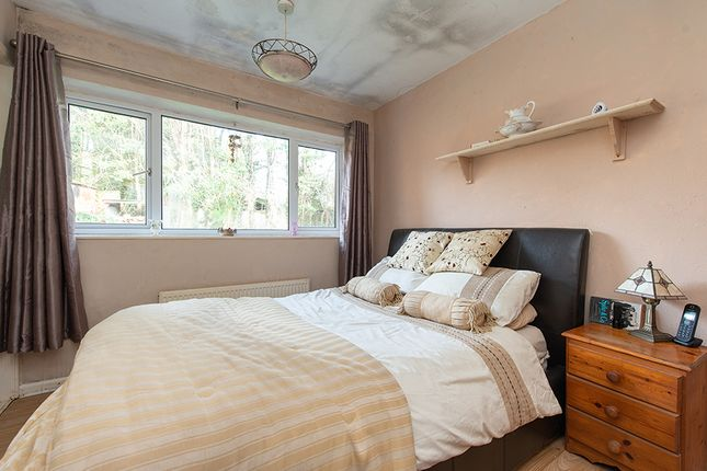 Bedroom 3 of Burnthorne Lane, Dunley, Stourport-On-Severn DY13