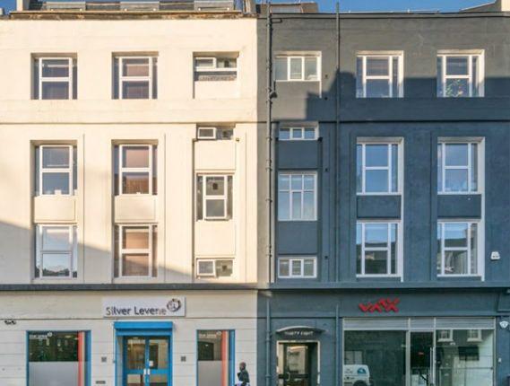 Thumbnail Office to let in Warren Street, London