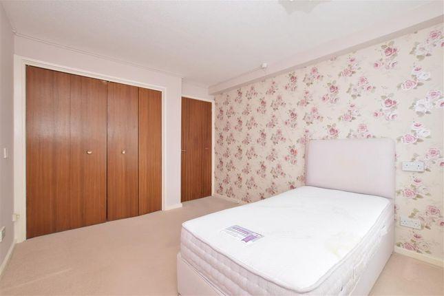 Bedroom of Eastern Villas Road, Southsea, Hampshire PO4