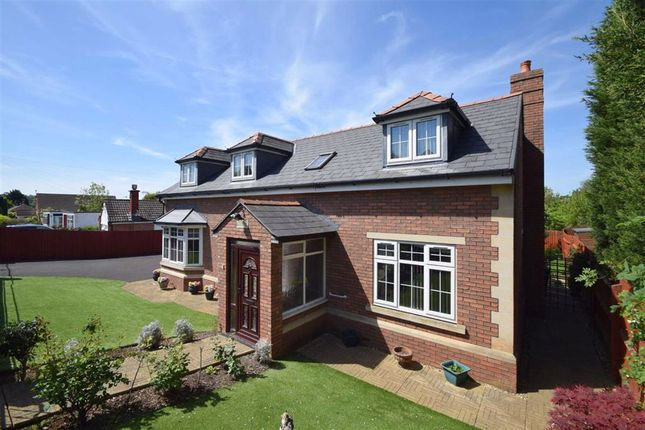 Thumbnail Bungalow for sale in Dragons Well Road, Henbury, Bristol