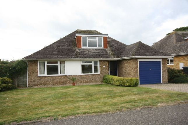 Thumbnail Property for sale in Summer Hill Road, Bexhill On Sea