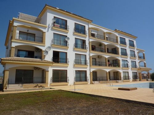 3 bed apartment for sale in Iskele/ Bahceler, Trikomo, Famagusta, Cyprus