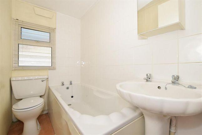 Bathroom of Forstal Lane, Harrietsham, Maidstone, Kent ME17