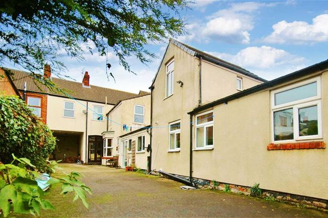 Thumbnail Property for sale in Hull Road, Hessle, East Riding Of Yorkshire
