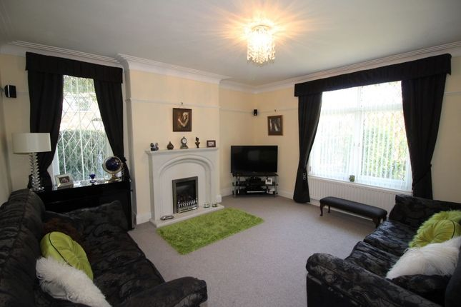 Wheatcroft Fearnley Drive, Ossett WF5