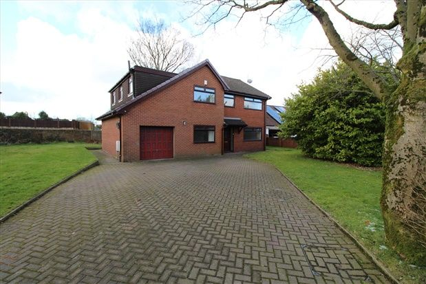 Thumbnail Property for sale in Wingates Square, Bolton