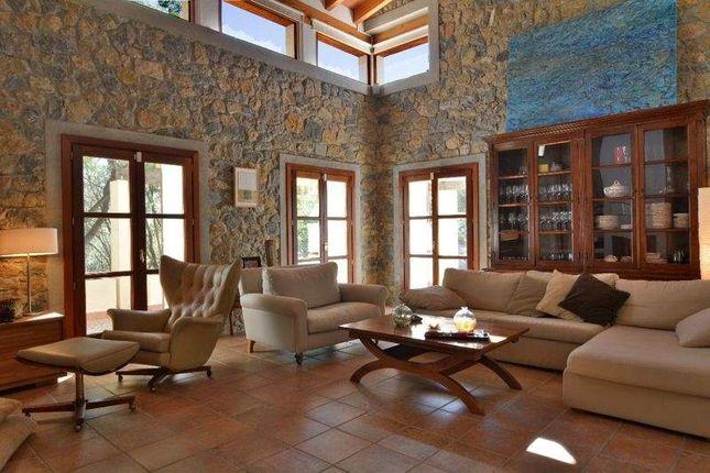 3 bed villa for sale in 07110 Bunyola, Illes Balears, Spain