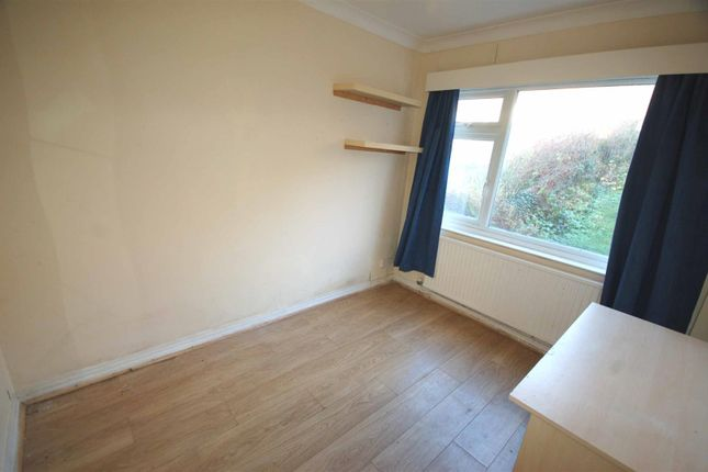 Office/ Bedroom of Danycoed, Aberystwyth SY23