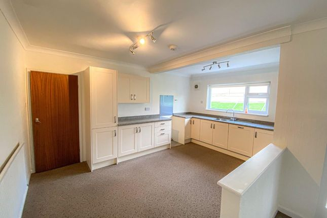 Kitchen of Rectory Road, Llangwm, Haverfordwest SA62