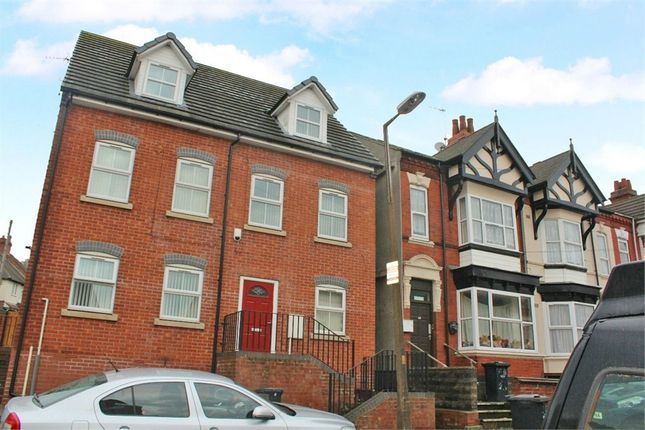3 bed semi-detached house for sale in North Street, Dudley, West Midlands