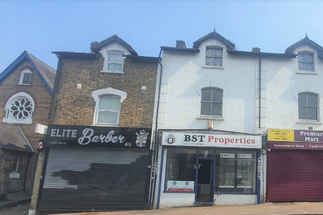 Thumbnail Retail premises to let in Wynford Place, Grosvenor Road, Belvedere
