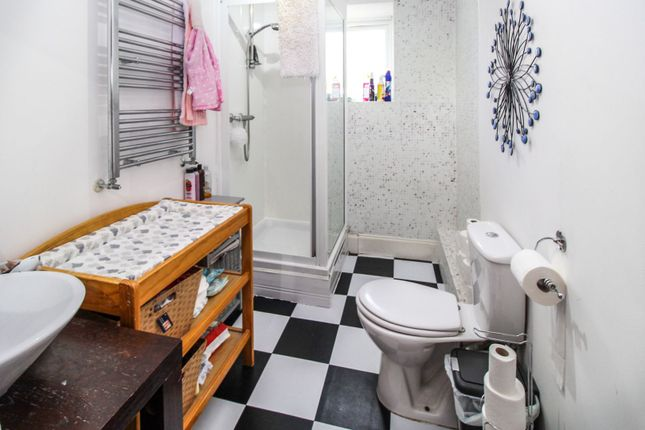 Shower Room of Alemouth Road, Hexham NE46