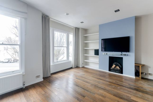 2 bed flat for sale in Tynemouth Street, Fulham