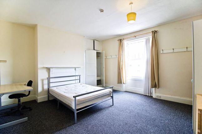 Bedroomone of Trinity Street, Huddersfield HD1