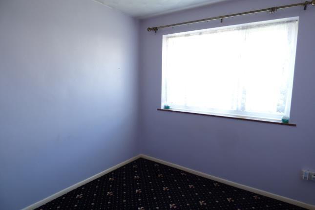 Bedroom 2 of Cissbury Crescent, Saltdean, Brighton, East Sussex BN2