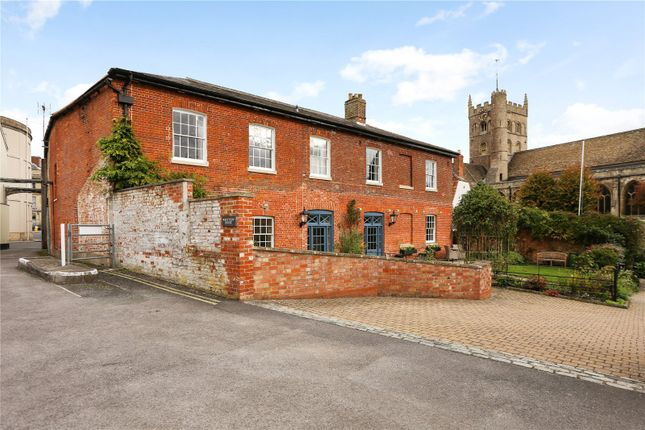 Picture 8 of West View House, St. Johns Court, Devizes, Wiltshire SN10