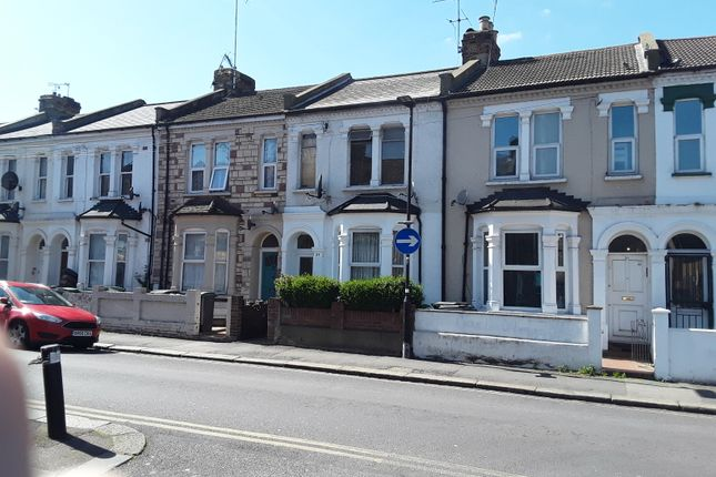 Terraced house for sale in Suffield Road, Seven Sisters
