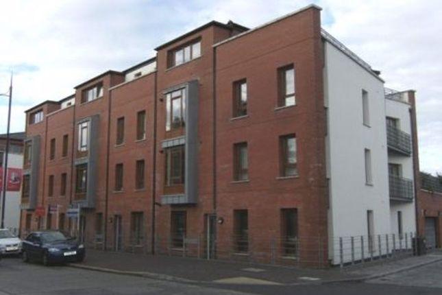 Templemore Avenue, Belfast BT5